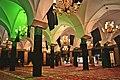 Malek Tojar mosque inside 3.jpg