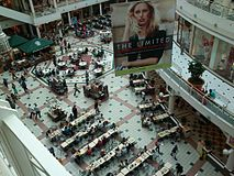 Mall on View.jpg