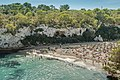 Mallorca Cala Llombards (31135435083).jpg