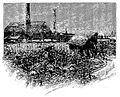 Malot - En famille, 1893 p087.jpg