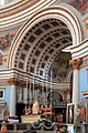 Malta - Mosta - Rotunda in 25 ies.jpg