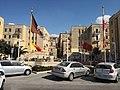 Malta 63.jpg
