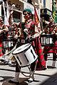 Malta scouts annual parade 2012 n09.jpg