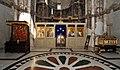Manastir Manasija, oltarski prostor.jpg