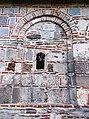 Manastiri Qeli (Burg) 4.JPG