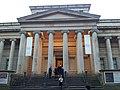 Manchester Art Gallery..jpg