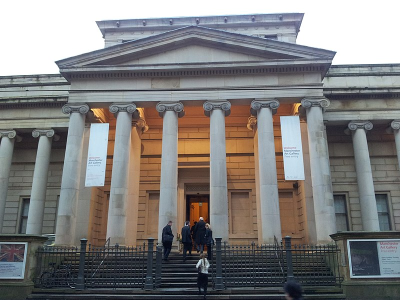 File:Manchester Art Gallery..jpg