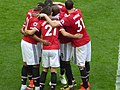 Manchester United v Crystal Palace, 30 September 2017 (35).jpg