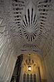 Manel Sayrac-Casa Montserrat 7388 resize.jpg