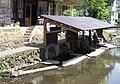 Manganji onsen.jpg
