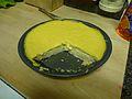 Mango Pineapple Cheesecake in dish.jpg