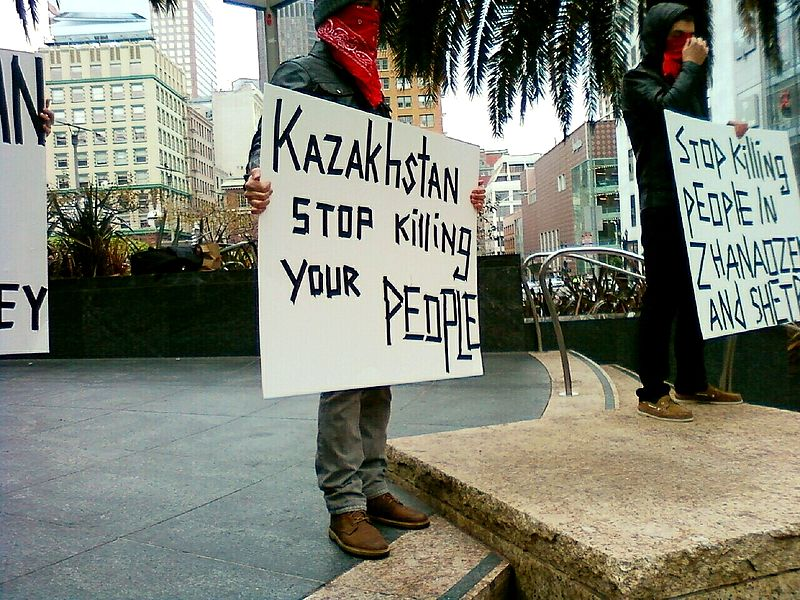 File:Mangystau Union Square Protest (2011-12-18).jpg