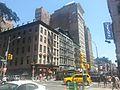 Manhattan City.jpg