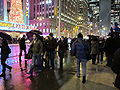 Manhattan New York City 2009 PD 20091203 319.JPG