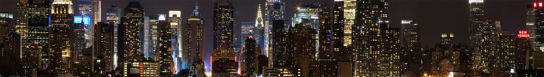 Manhattan from Weehawken, NJ banner.jpg