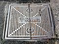 Manhole.cover.in.beppu.city.2.jpg