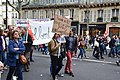 Manif fonctionnaires Paris contre les ordonnances Macron (36910403264).jpg