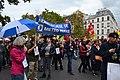 Manif fonctionnaires Paris contre les ordonnances Macron (37362379880).jpg