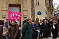 Manif pour tous 24 mars 2013 à Paris (31).jpg