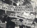 Manifestação estudantil contra a Ditadura Militar 110.tif