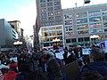 Manifestación por asesinato de Marielle Franco 03.jpg