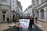 Manifestation NDDL Tours 03.JPG
