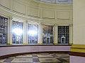 Manila Post Office Interior 01.jpg