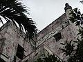 Manilajf2185 17.JPG