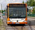 Mannheim - RNV 6204 Mercedes-Benz O530G Citaro FL.JPG