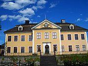 Manor herrgard Lövstabruk Sweden 1.JPG