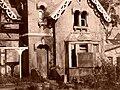 Mansion3.JPG