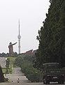 Mansudae Grand Monument (27082853549).jpg