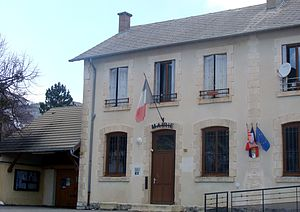 Manteyer-mairie.JPG