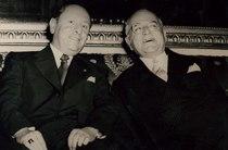 Manuel Odria e Getúlio Vargas, sem data.tif