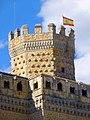 Manzanares el Real - Castillo 5.jpg