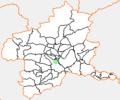 Map.Gunma-Town.Gunma.PNG