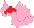MapOfSavoies4thConstituency.png