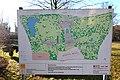 Map - Schloss Albrechtsberg - DSC09154.JPG