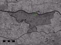 Map NL - Zaltbommel - Nieuwaal.png