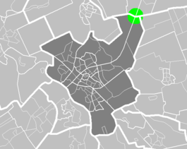 Map NL Zwolle Lichtmis.png