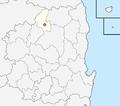 Map Yeongju-si.png