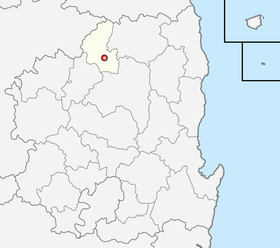 Map Yeongju-si.png