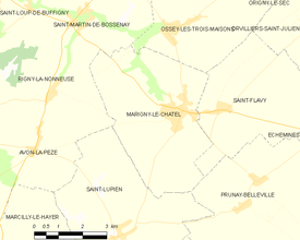 Map commune FR insee code 10224.png