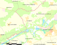 Map commune FR insee code 10231.png