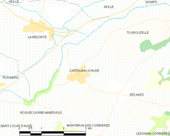 Map commune FR insee code 11077.png