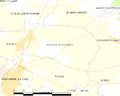 Map commune FR insee code 14099.png