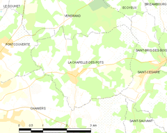 Map commune FR insee code 17089.png