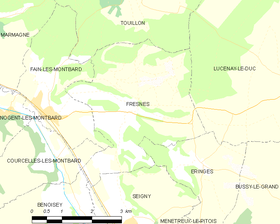 Map commune FR insee code 21287.png