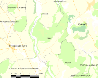 Map commune FR insee code 21471.png