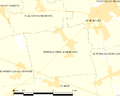 Map commune FR insee code 27224.png